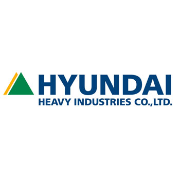 Hyundai Burford Electric Service Inc