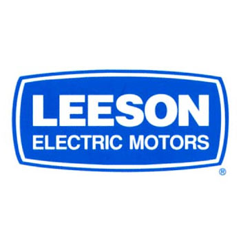 Leeson Motors Burford Electric Service Inc